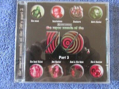 £2 • Buy The Super Sound Of The 70's, Part 3  CD (Various Artists)