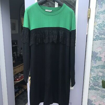 AU25.73 • Buy ASOS   Size  22       Knitted      Dress,