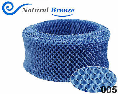 $ CDN380.60 • Buy Humidifier Filter HWF62 Replaces H62 SF212 (A) Wick =REUSABLE= Natural Breeze#5