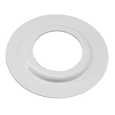 Lamp Shade Reducer Plate / Washer / Ring Made From Metal ES To BC Adaptor 1Pc • 1.29£