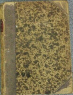 SKETCHES BY BOZ By CHARLES DICKENS Illust. By GEORGE CRUIKSHANK (CHAPMAN & HALL) • 49.99£