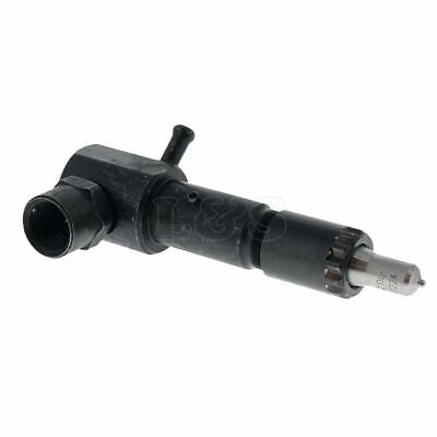 Fuel Injector For Yanmar L90AE L100AE Engines - Replaces 714650-53100 • 43.15£