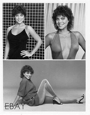 $24.99 • Buy Erin Moran Busty VINTAGE Photo Happy Days 3 Images On 7 X 9 Photo