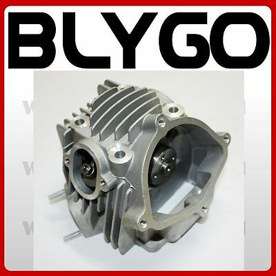 AU146.99 • Buy YX GPX 160cc Complete Engine Cylinder Barrel Head PIT PRO TRAIL POSTIE DIRT BIKE