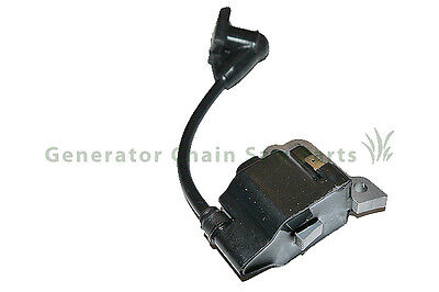 Ignition Coil Magneto Parts For Gas Weedeater Brush Cutter Honda UMK435U UMK435L • 24.57£
