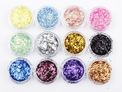 Glitter Pot Chunky Diamond Confetti Strand Strip Tinsel Festival Cosmetic Face  • 1.49£
