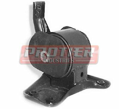 $26.49 • Buy Transmission Mount For HYUNDAI ELANTRA TIBURON