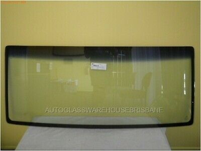 AU120 • Buy Toyota Landcruiser 75/79 Series - 1/1985 To 1/2009 - Troop Carrier - Front Winds