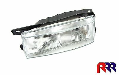 AU33 • Buy Head Light Lamp To Fit For Nissan Maxima J30 (90-94)- Left Side