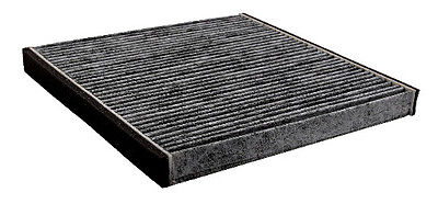 $18.99 • Buy Fits Toyota Carbon Charcoal AC Cabin Air Filter / OEM  87139-YZZ03 & 87139-47010