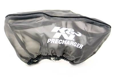 AU60.58 • Buy K&n Precharger,oval.9x5.5x3.5 **see Notes For Dimensions** Kn E-3461pk