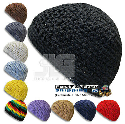Kufi Hat Compare Prices On Dealsancom