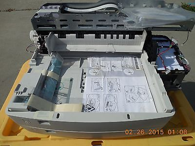 $758.47 • Buy HP Printer Mechanism Assembly 2500 Series C2684-60319