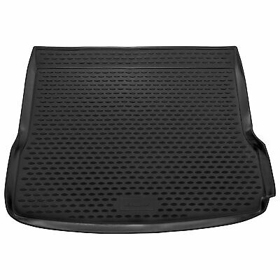 £35.99 • Buy Novline Tailored Rubber Boot Liner To Fit Audi Q5 08-17 Protector Dog Mat Tray
