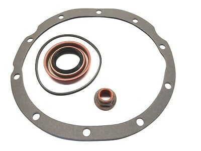 AU23.95 • Buy 9 Inch Diff Ford Nine Inch Centre Oil Seal Pinion Seal Kit F1