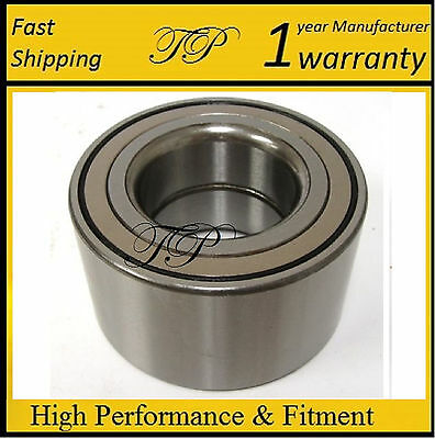 $22.95 • Buy Front Wheel Hub Bearing For Acura TSX 2004-2008 (with ABS)