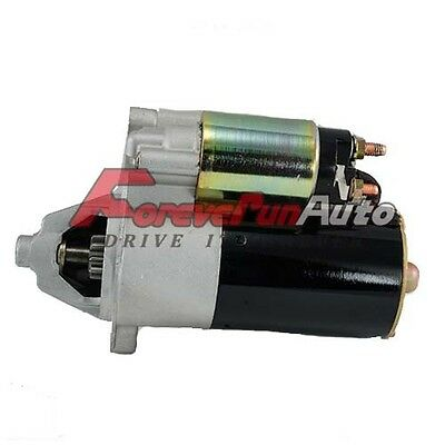 $37.99 • Buy Starter For Ford Explorer 97-10 Mustang 05-10 Ranger 98-11 4.0L Auto Trans 3273