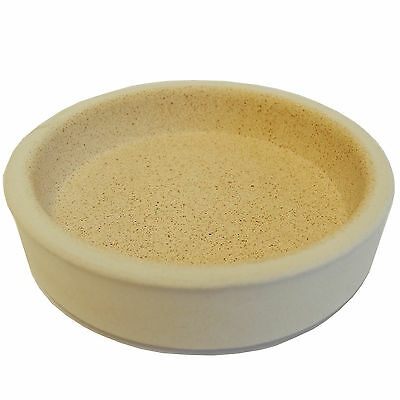 £5.10 • Buy Jewellers Borax Tray Dish Soldering Gold Or Silver (for Use With Cone)  - TB229