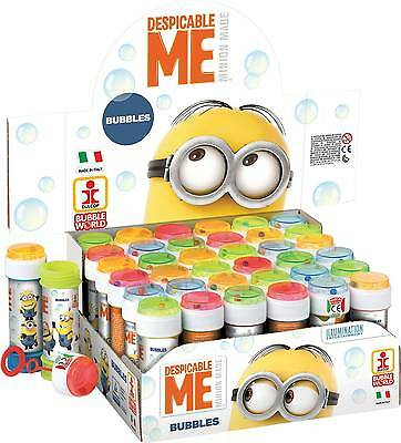 £9.99 • Buy Childrens Party Bubble Tubs Party Favors