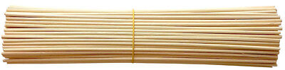 AU6.47 • Buy Natural Reed Defuser Replacement Sticks   20cm  Pack Of  90pcs