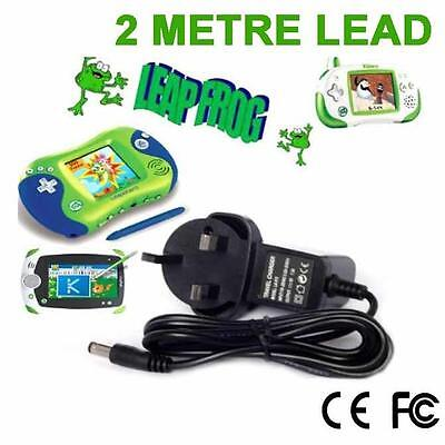9V AC Adaptor Power Supply Charger For Vtech V Tech Toy Story InnoTab Inno Tab • 8.99£
