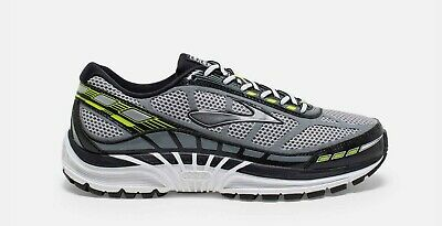 AU142 • Buy SALE SALE SALE || Brooks Dyad 8 Mens Running Shoes (4E) (040)
