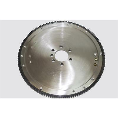 $233.30 • Buy PRW Clutch Flywheel 1630581; PQx-Series For 1986-1992 Chevy 305-350 SBC