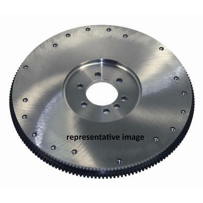 $276.50 • Buy Ram Clutch Flywheel 1511; 153 Tooth INT Billet Steel For Chevy 350/427 SBC