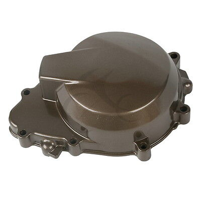 $29.36 • Buy Engine Stator Cover Crank Case Fit For Kawasaki Ninja ZX6R ZX636 2005-2006 ZX-6R