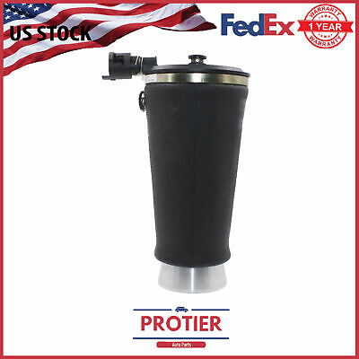 $62.91 • Buy Rear Air Spring For LINCOLN TOWN CAR