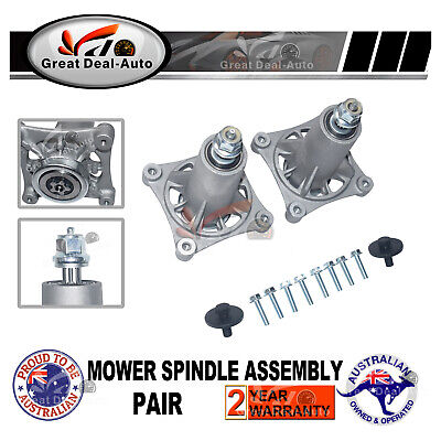 AU60 • Buy Window Visors Weather Shields For Toyota Hilux SR SR5 2005-2014 KUN26R Wind Sun