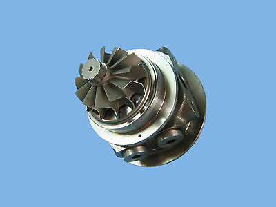 AU254.88 • Buy Dodge/STEALTH91-94 Mitsubishi/3000GT Bi Turbo 3.0 Turbo Charger CHRA Cartridge