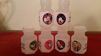 $2.99 • Buy Mickey Mouse Clubhouse Bubble Labels Party Favors 30 Pc Personalized