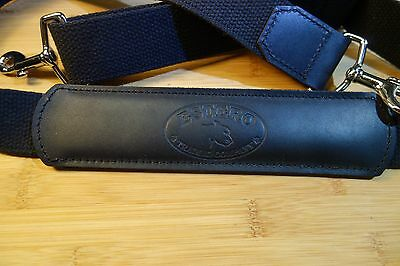 $ CDN50.75 • Buy NEW Adjustable Replacement Shoulder Strap Fits Orvis, JW Hulme, Gokey And Others