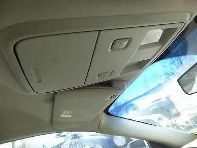 $74.95 • Buy Lincoln Ls 2003 2004 2005 2006 Overhead Console Lights Switch
