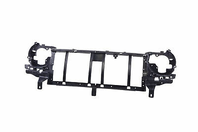 $68.62 • Buy Header Panel Support Replacement For 02-04 Jeep Liberty SUV
