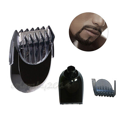 AU4.99 • Buy Shaver Heads Trimmer For Philips Norelco SensoTouch Arcitec RQ32 RQ12 RQ11 RQ10
