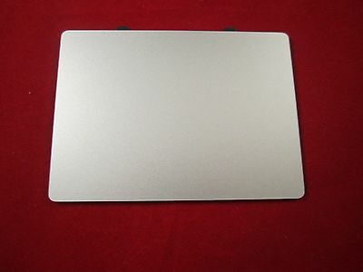 $8.50 • Buy A1398 15  MacBook Pro Touch Pad Track Pad Used 2012 2013 2014 821-1904-a
