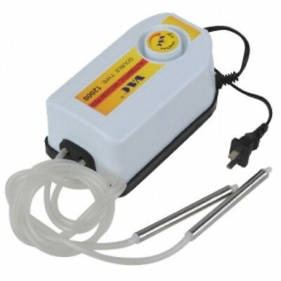 $20.65 • Buy VAC-12000 Automatic Vacuum Pen For SMT/SMD High/Low Speed