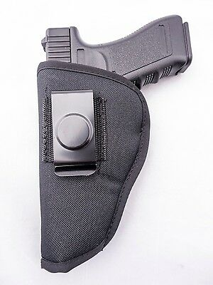 $12.89 • Buy Sig Sauer M11-A1 Desert | Nylon Small Of Back SOB IWB Conceal Holster. USA MADE