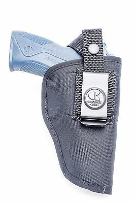 $13.99 • Buy Sig Sauer M11-A1 Desert | Nylon AIWB Appendix Conceal Carry Holster. MADE IN USA