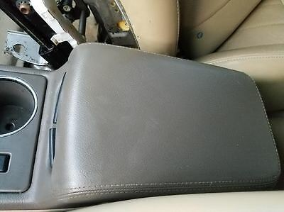 $109.95 • Buy Lincoln Ls 2003 2004 2005 2006 Center Console Armrest 6c