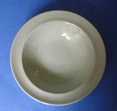 £3.50 • Buy Woods Ware Beryl Small Rim Fruit Bowl Several Available