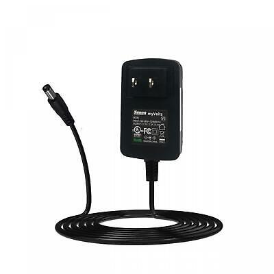 $16.49 • Buy 12V M-Audio Firewire 1814 Audio Interface Replacement Power Supply