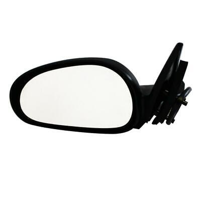 $31.90 • Buy AM New Front Left Driver Side LH Door Mirror Power Remote For 99-04 Ford Mustang