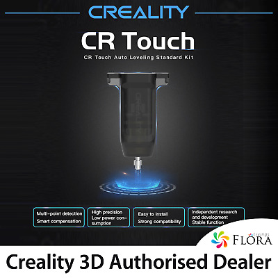 AU449.95 • Buy Creality UV Resin 3D Printer LD-002H LD 002H Kit Authorized Dealer 1 Year Local.