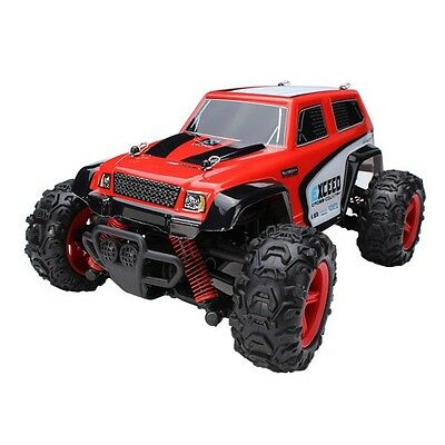 £56.53 • Buy RC Desert Truck Car 4WD SUV Off Road Electric 1/24 Drift Racing Jeep Style