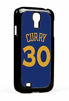 $ CDN64.35 • Buy Steph Curry Golden State Warriors Samsung Galaxy Case (S3,S4,S5,S6,S7)