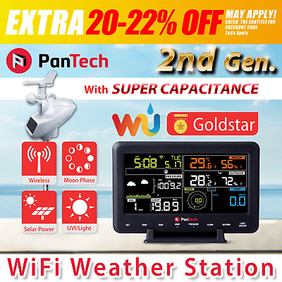 AU129 • Buy 360 Dash Cam G300H 1296P HD Video Camera Recorder GPS Night Vision G-Sensor