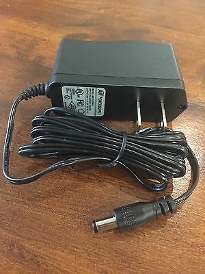 $ CDN23.93 • Buy BOWFLEX MAX TRAINER M3 M5 M7 POWER ADAPTER OEM, 6' CORD,90-132VAC-9VDC 5% 1500mA